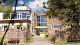 Choose this Hostel in Shoreham-by-Sea - Online Room Reservations