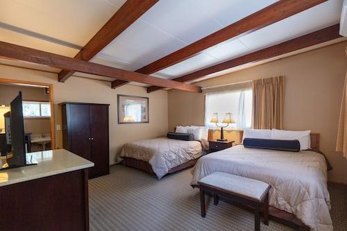 奧雷旅館/