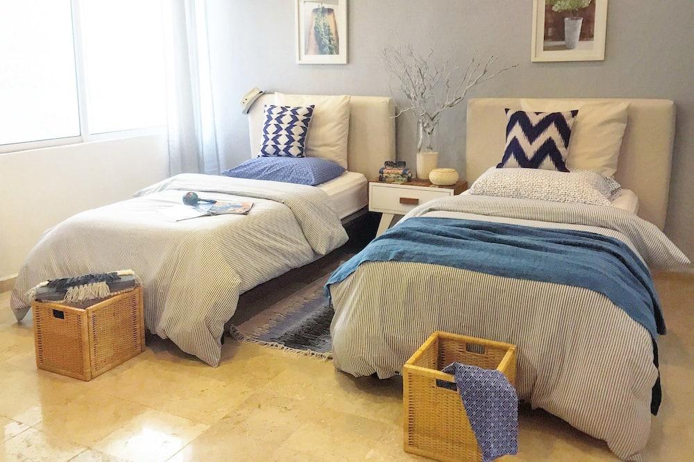 豪華公寓, 3 間臥室 - 特色相片