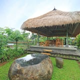 Inang Ubud Villa