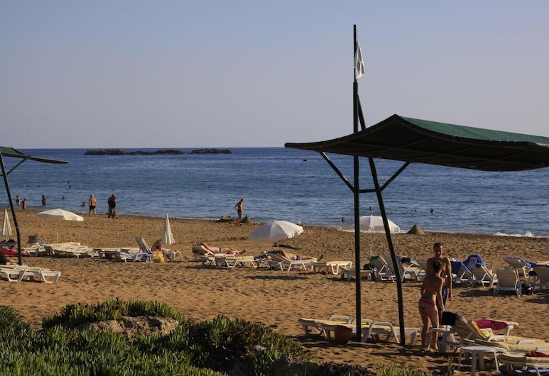 بيغاسوس روايال هوتل - بسعر شامل جميع الخدمات, ألانيا, الشاطئ
