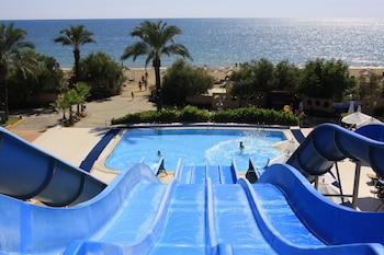 Kuva Aquaworld Belek-hotellista kohteessa Belek