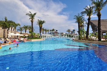 Picture of Holiday Village Turkey - All Inclusive in Ortaca
