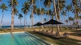 Foto di Kottukal Beach House by Jetwing a Pottuvil