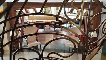 Obrázek hotelu Warwick Ankara ve městě Ankara