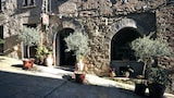 Picture of Hotel Volterra In in Volterra