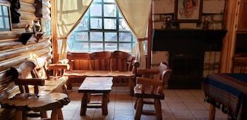 博科伊納塔拉穆里飯店的相片