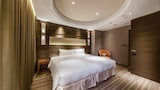 Book this Free Breakfast Hotel in Taipei