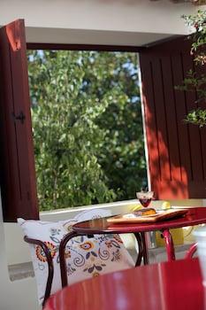 A(z) Águamel Boutique Guest House hotel fényképe itt: Sintra