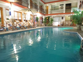 Foto di Hotel Las Flores Ica a Ica