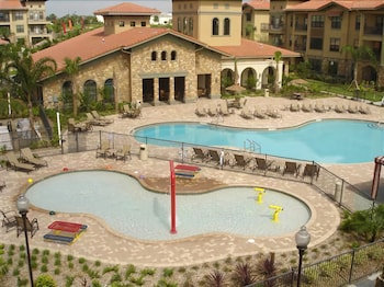 Picture of Condos by Holiday Villas Kissimmee in Kissimmee