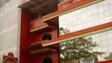Picture of Plaza Maria Luisa Suites Inn in Dumaguete