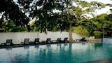 Hotely ve městě Dambulla,ubytování ve městě Dambulla,rezervace online ve městě Dambulla