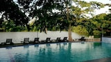 Choose This 2 Star Hotel In Dambulla