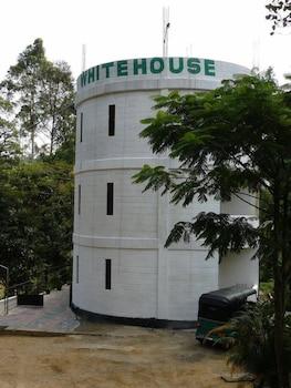 Last minute-tilbud i Centralprovinsen