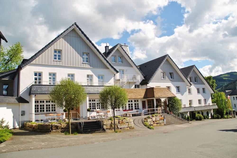 Hotel Dorfkammer, Olsberg