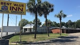 Picture of Best Value Inn Motel Sandusky in Marianna