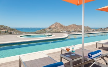 Bild vom Hampton Inn & Suites by Hilton Los Cabos in San Jose del Cabo