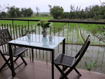 Picture of Hoi An Green Life Homestay in Hoi An