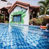 Tue Tam Villa, Hoi An