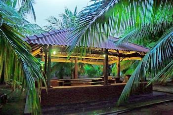 Picture of Heina Nature Resort & Yala Safari in Kataragama