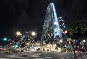 Picture of InterContinental Los Angeles Downtown in Los Angeles