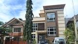 Choose This 2 Star Hotel In El Nido