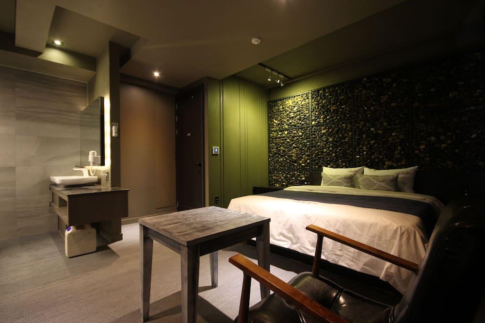 VIP Room - Vierashuone