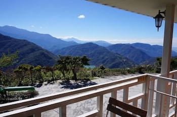 Picture of Shan Shui-Yuan Vege Guest House in Ren'ai