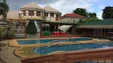 Book this Gym Hotel in Tagbilaran