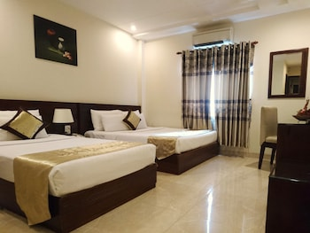 Picture of Beautiful Saigon 3 Hotel in Ho Chi Minh City
