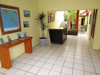 Picture of Hotel Lorimar in La Paz