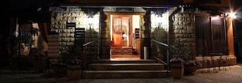 Picture of Casa Toscana in Pretoria