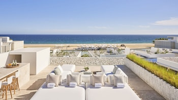 Picture of Viceroy Los Cabos in San Jose del Cabo