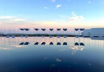 Obrázek hotelu Mar Adentro Cabos ve městě San Jose del Cabo