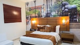 Choose This Luxury Hotel in Medellin