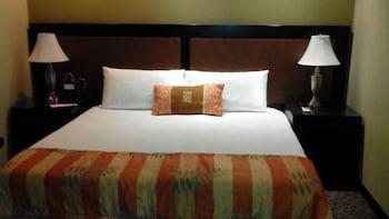 Picture of Hotel 1915 INN & SUITES in Alajuela
