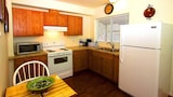 Book this Kitchen Hotel in Spokane
