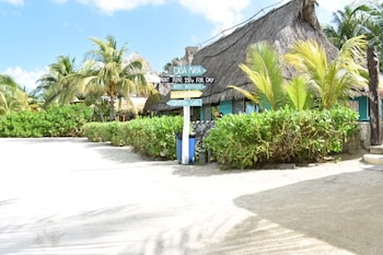 Picture of Casa Maya Holbox in Isla Holbox