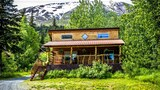 Moose Pass hotels,Moose Pass accommodatie, online Moose Pass hotel-reserveringen