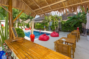 Picture of The White Cottage in Koh Samui