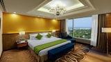 hôtel Kolhapur, Inde