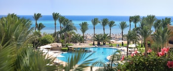 Picture of Stella Di Mare Beach Resort & Spa - Makadi Bay in Makadi Bay