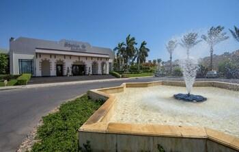 Foto Stella Di Mare Beach Resort & Spa - Makadi Bay di Teluk Makadi