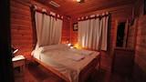 Akwidaa hotel photo