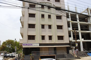 Picture of Horizon Residency in Hyderabad