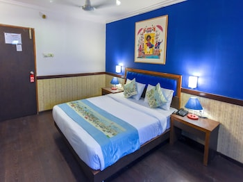 Picture of OYO Rooms Hyderabad Abids in Hyderabad