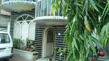 Picture of New Hotel White Palace in Kolkata