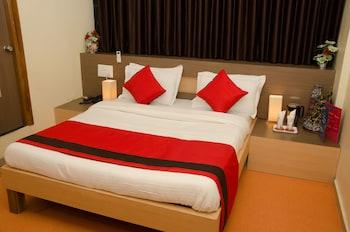 Image de OYO 597 Hotel Relax Inn à Ahmadabad