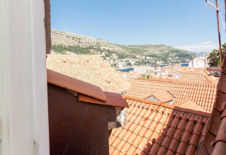 Apartments Foteza, Dubrovnik, Fachada